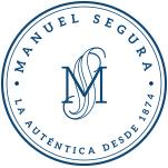 Pastelerías Manuel Segura