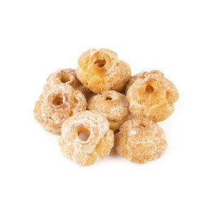 Rosquillas de Daroca