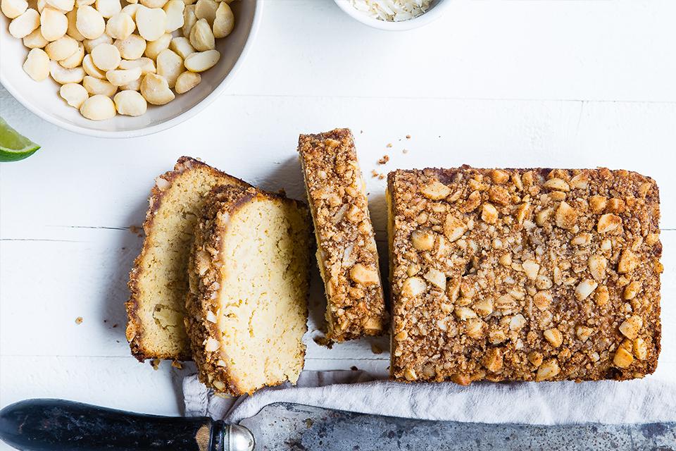 ¿Es posible la pastelería sin gluten?